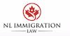 Nancy Lam Immigration law